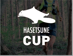 HASETSUNE CUP